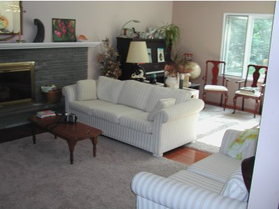 davids amerikaseite hausfuehrung. Black Bedroom Furniture Sets. Home Design Ideas